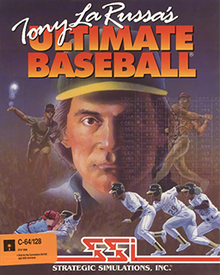 Tony_La_Russa's_Ultimate_Baseball_front_cover